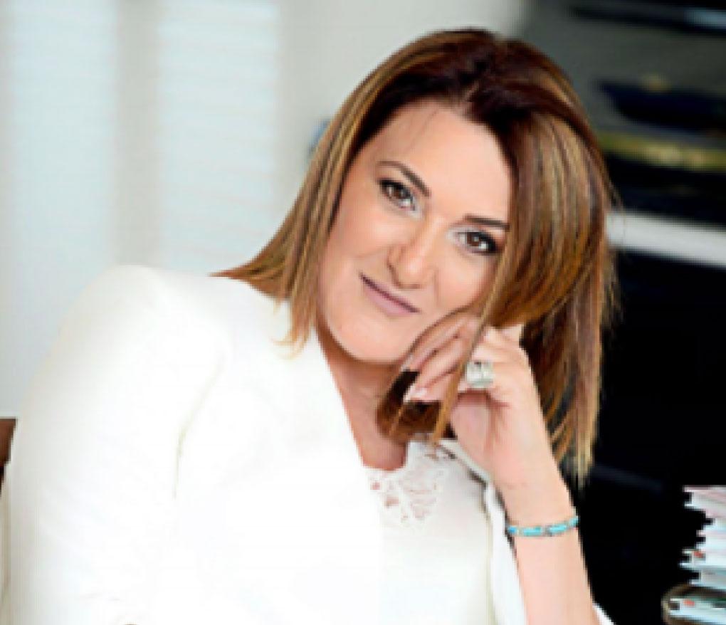 יועץ עסקי מוסמך ב-4 חודשים: הכנסה יציבה עם שליחות אמיתית כלפי התעשייה בישראל