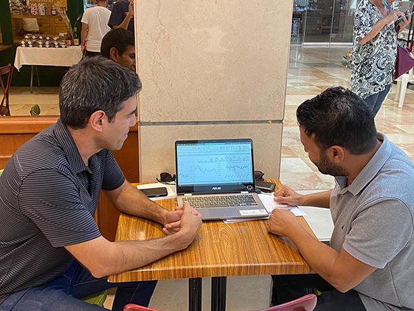 מהן טכניקות הניהול של קוקה קולה, IBM ומרצדס שבזכותן בעלי חברות בישראל הגדילו ב-30% את הרווח השנתי?